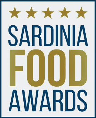 Sardinia Food Awards